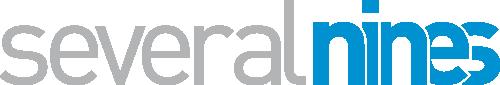 Big Data with PostgreSQL and Apache Spark | Severalnines
