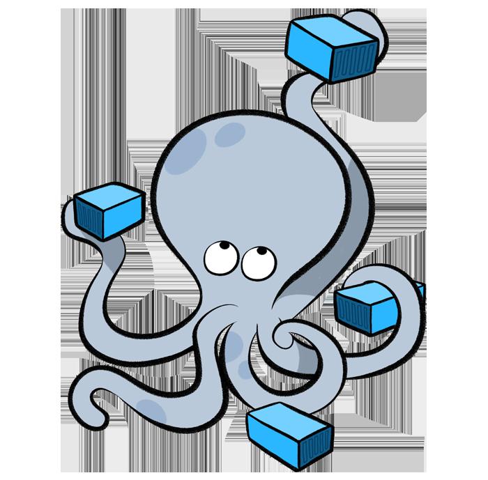 MySQL On Docker: Composing The Stack