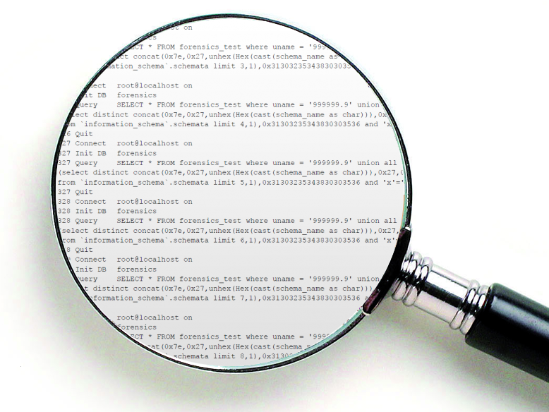 Analyzing Your SQL Workload Using pt-query-digest | Severalnines