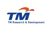 TM Research & Development