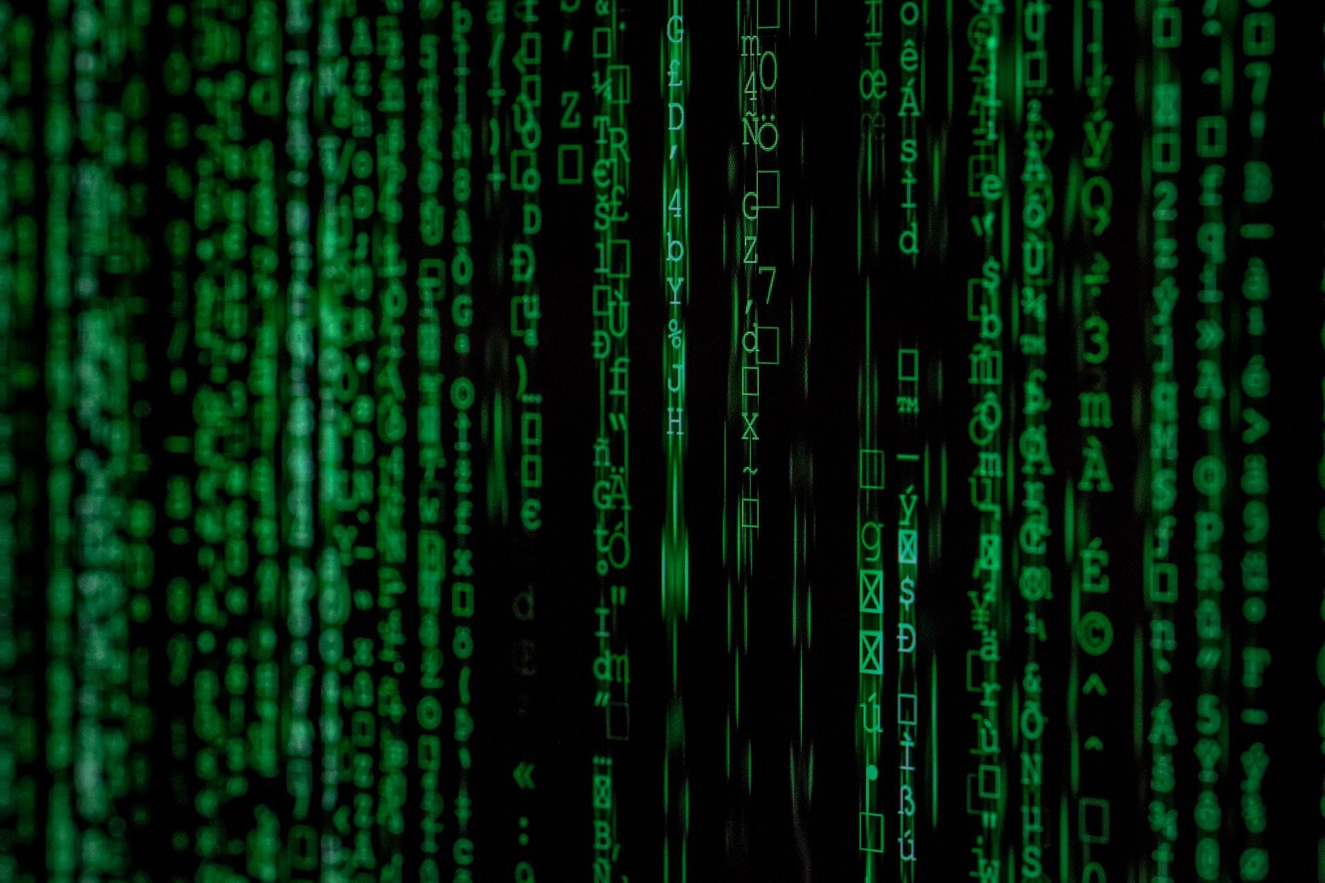 Multitenancy Options for PostgreSQL | Severalnines