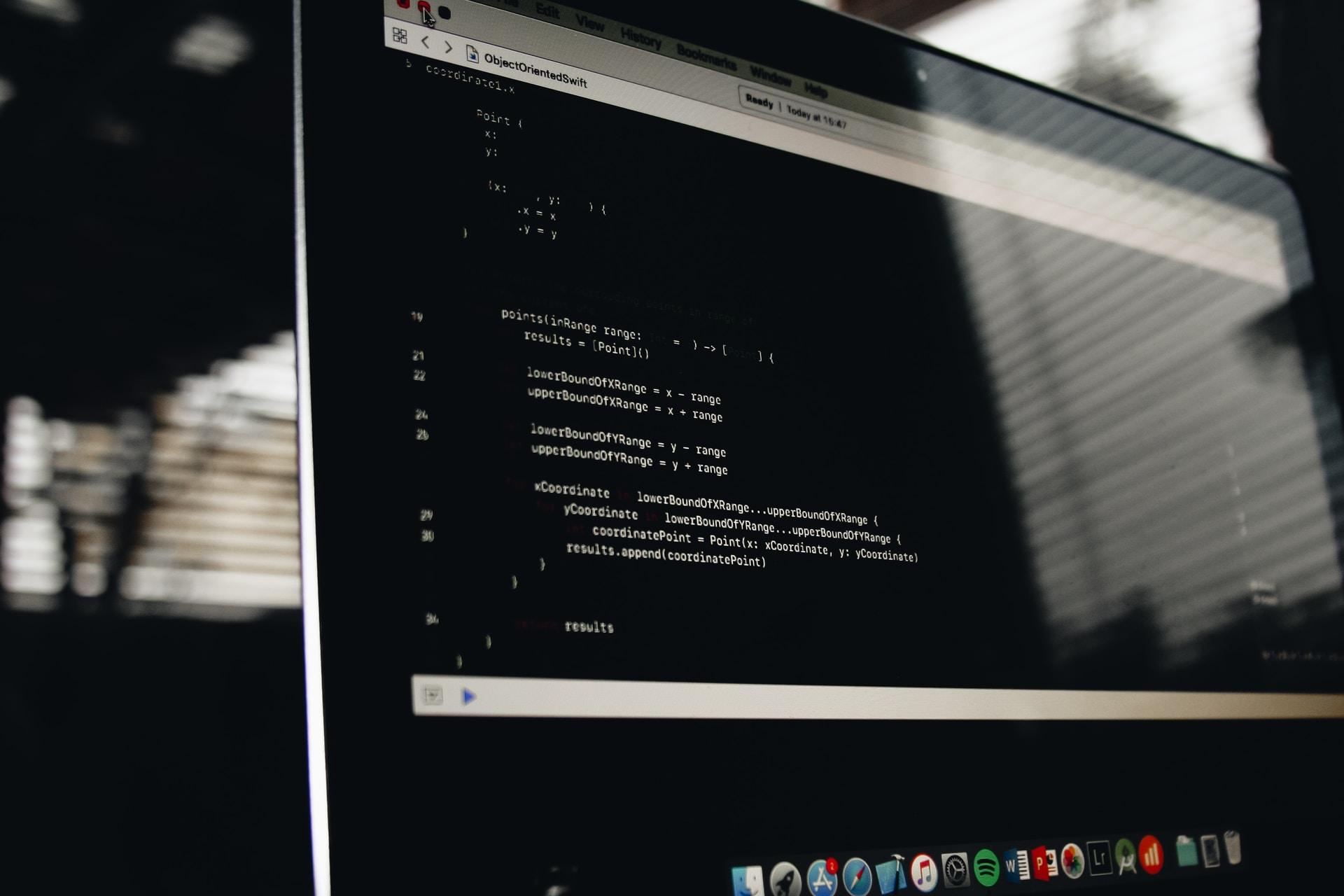 Tuning Input/Output (I/O) Operations for PostgreSQL