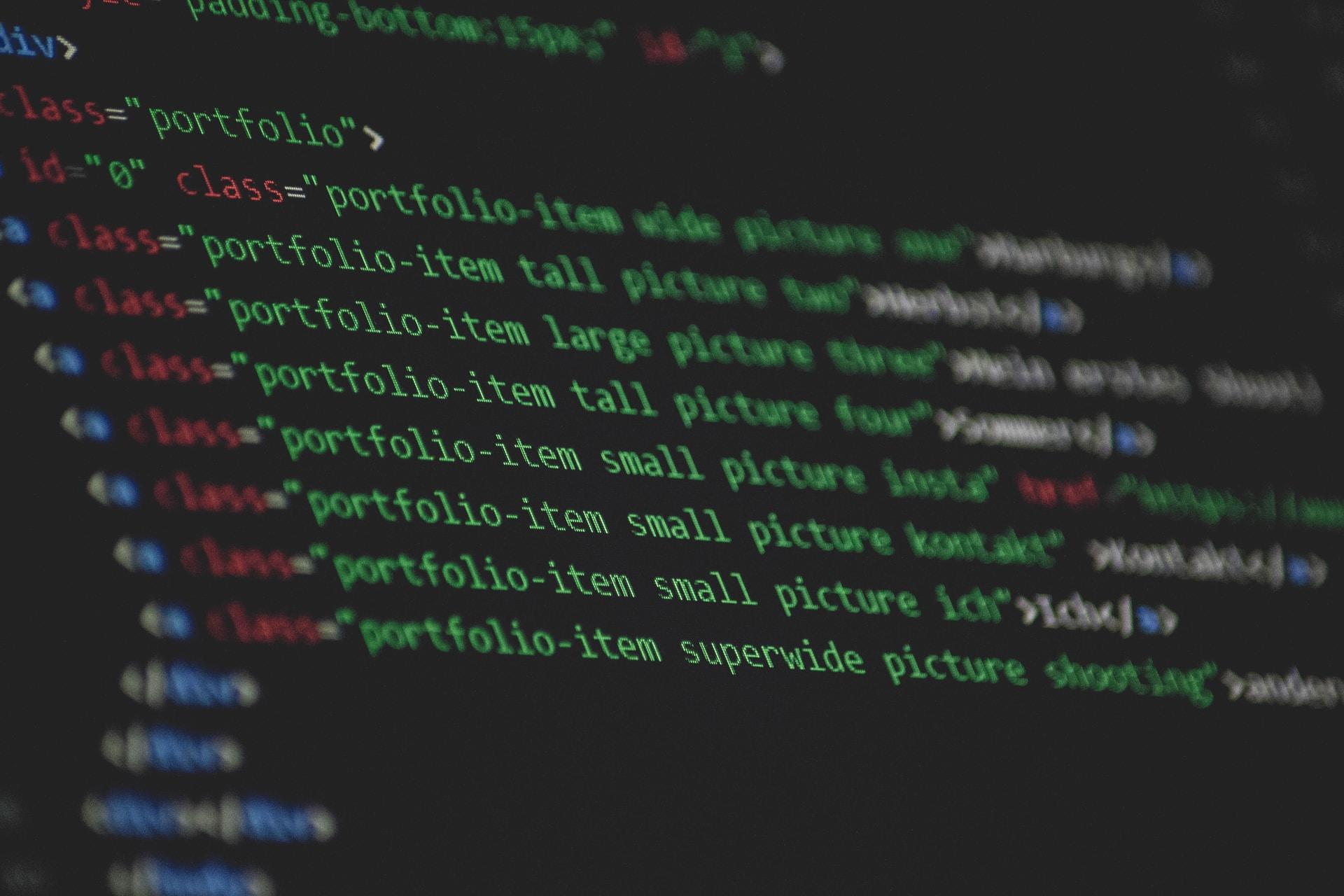 A Guide to the MariaDB Columnstore for MySQL Admins