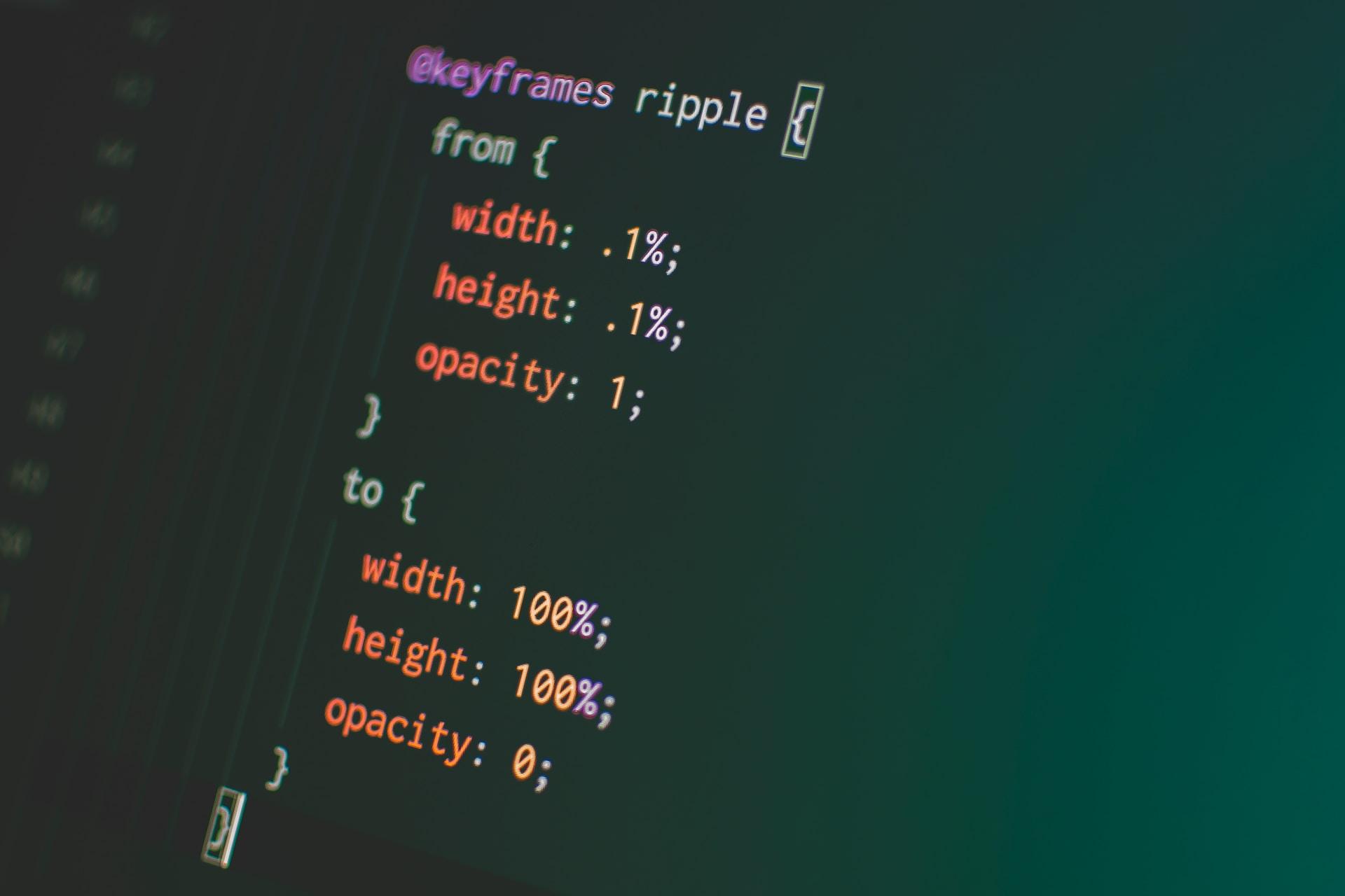 Database Monitoring - Troubleshooting Prometheus With SCUMM