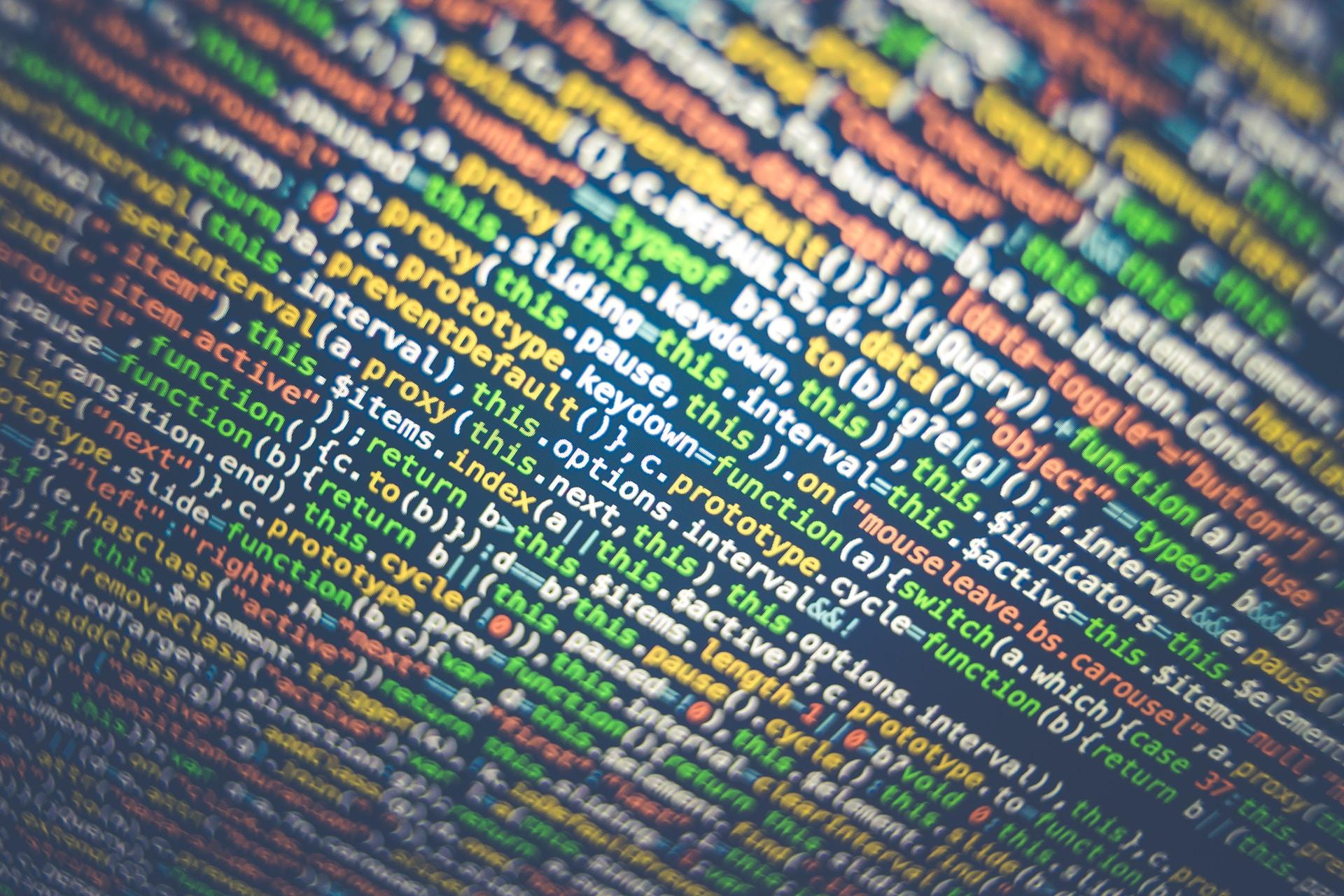 A Developer's Guide to MongoDB Replica Sets   Severalnines