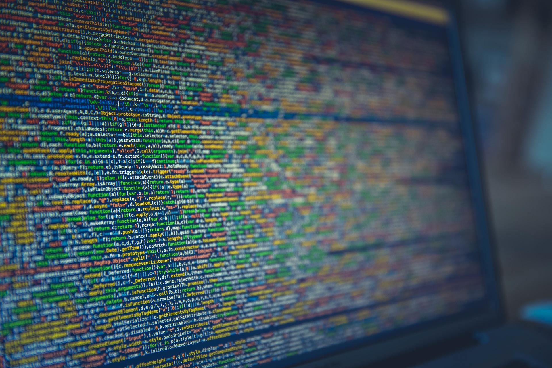 An Overview of PostgreSQL & MySQL Cross Replication