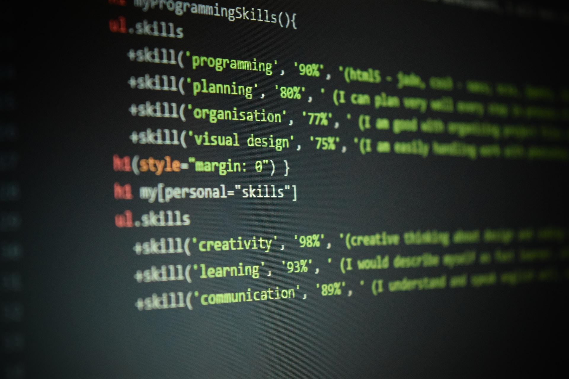 How to Deploy a Production-Ready MySQL or MariaDB Galera Cluster