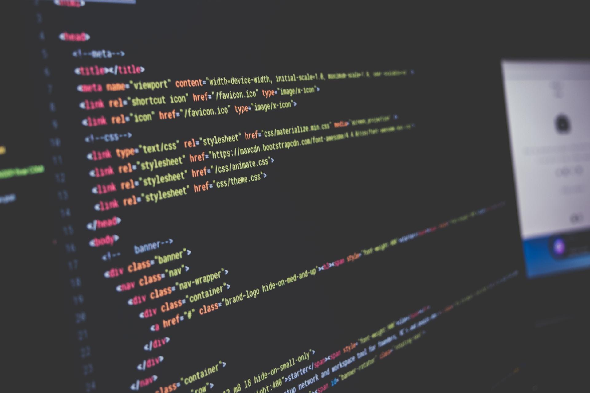 Top Backup Tools for PostgreSQL   Severalnines