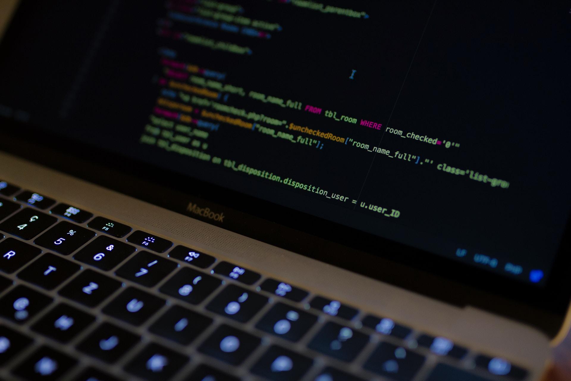 PostgreSQL Triggers and Stored Function Basics | Severalnines
