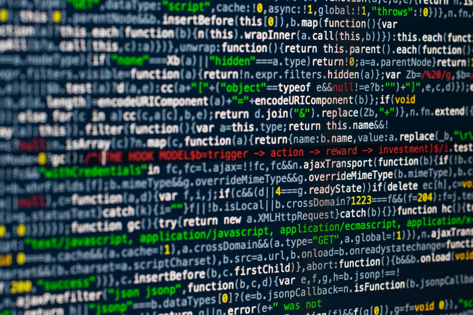 Database Backups - Comparing MariaDB Mariabackup and Percona