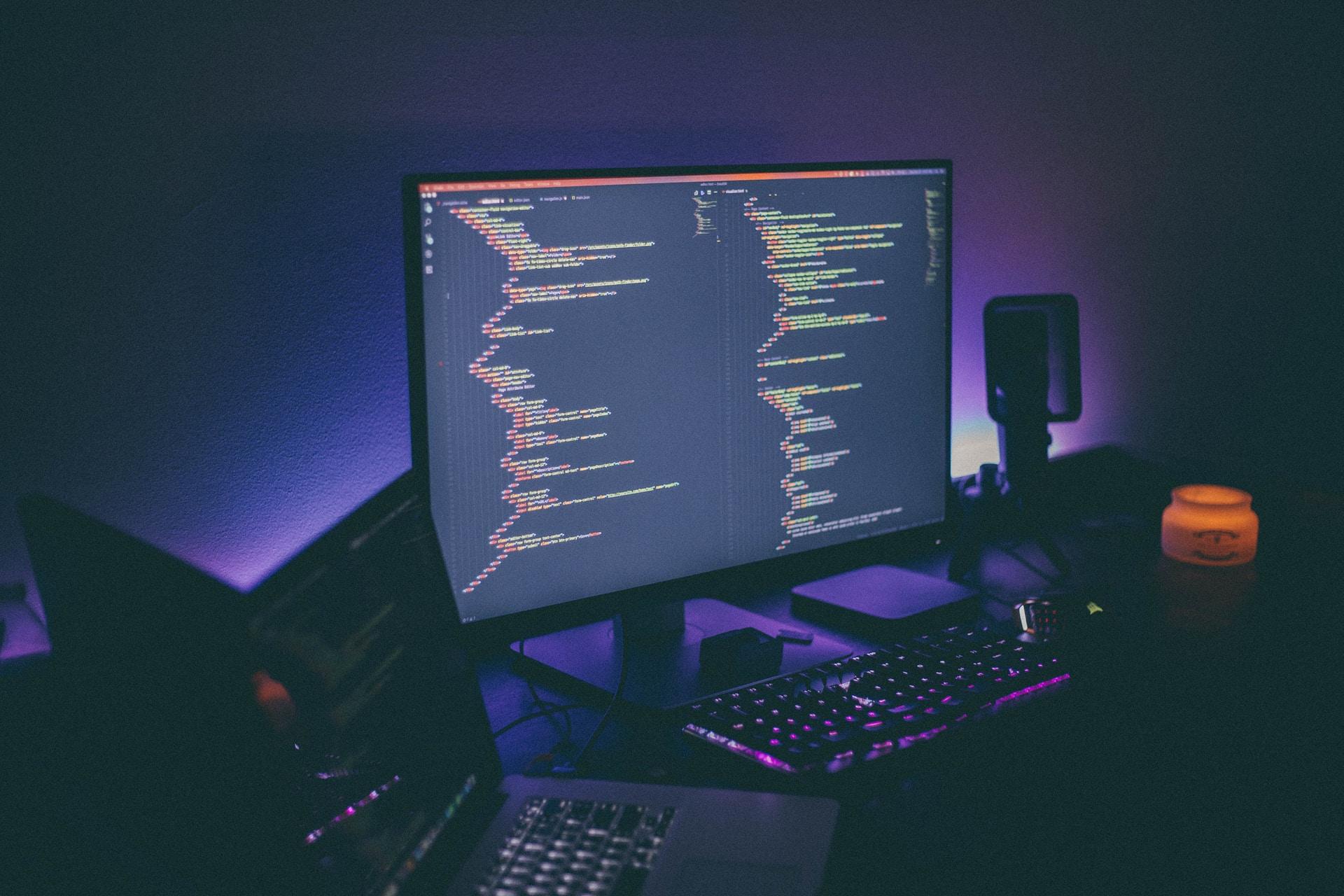 Cloud Vendor Deep-Dive: PostgreSQL on AWS Aurora | Severalnines