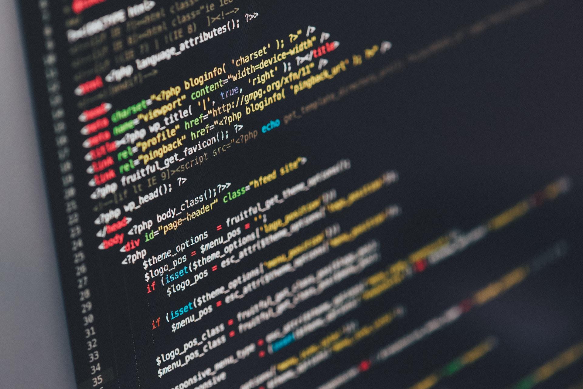 Understanding the PostgreSQL Architecture | Severalnines
