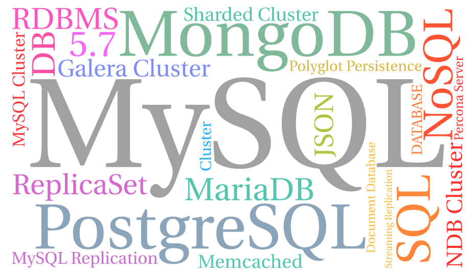 Image result for MySQL to PostgreSQL