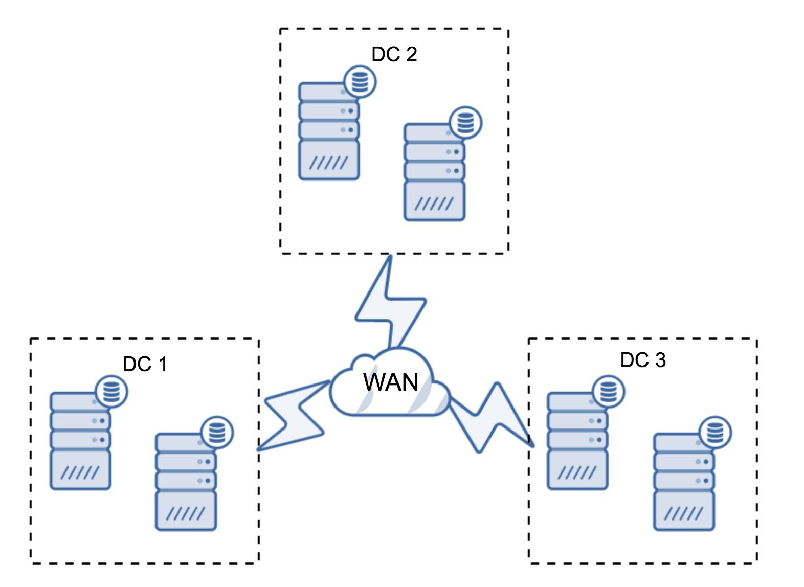 Fan Center Relay Wiring Diagram Http Wwwladsmcom Forum Viewtopic