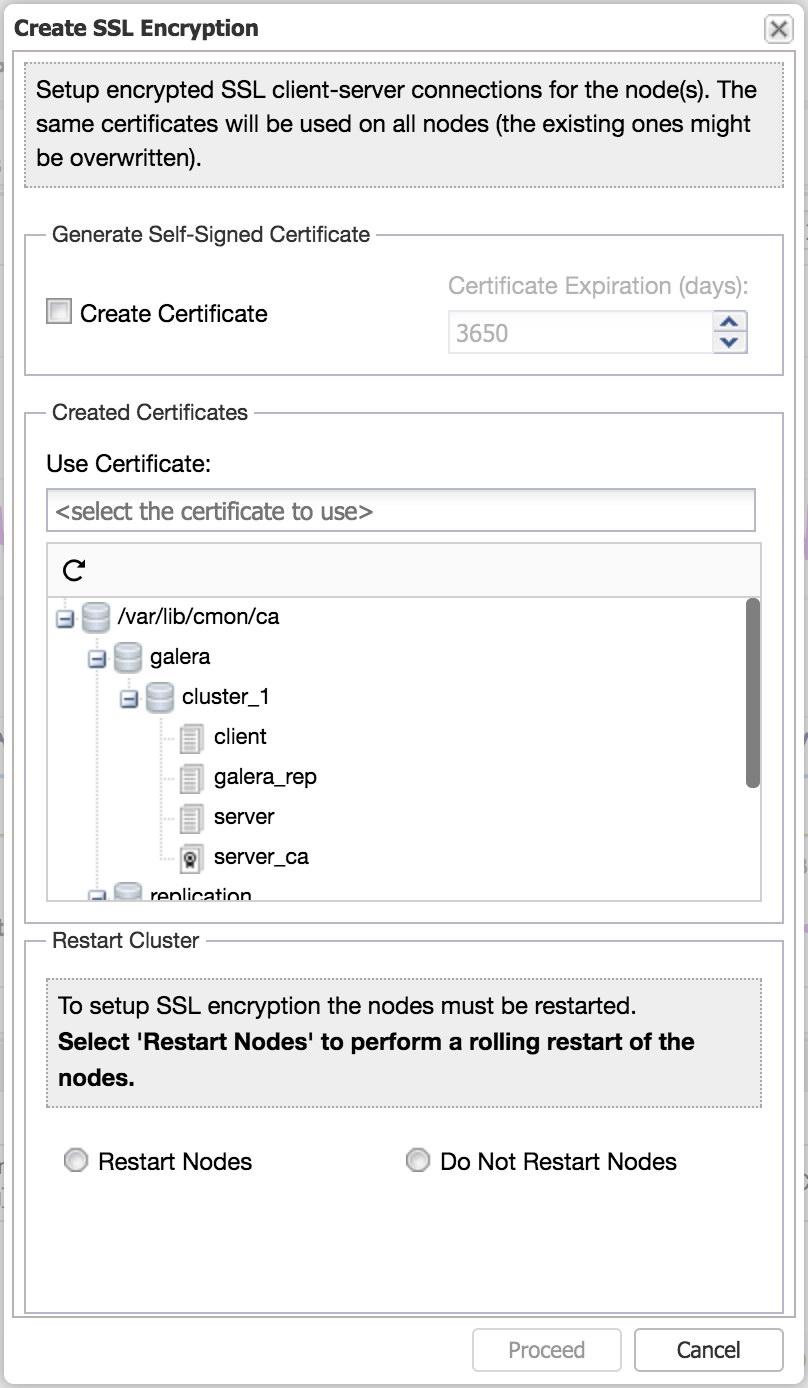 severalnines com/sites/default/files/blog/node_518
