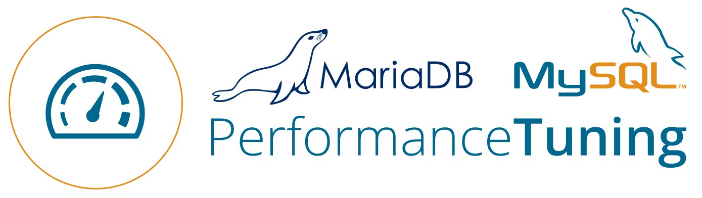 MySQL & MariaDB Performance Tuning Webinar
