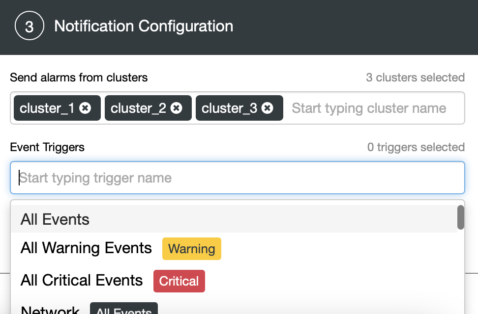 How to Monitor Your Databases with ClusterControl and Opsgenie