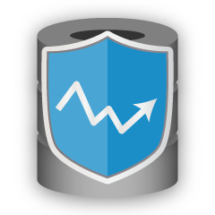 Database Security Monitoring for MySQL and MariaDB | Severalnines
