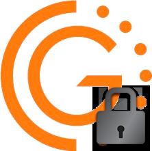 How to Secure Galera Cluster - 8 Tips | Severalnines