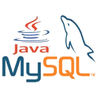 mysql connector java