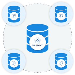 How to Create a Single Endpoint for your PostgreSQL Replication