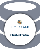 Performance Monitoring for TimescaleDB | Severalnines