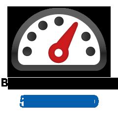 MySQL Performance Benchmarking: MySQL 5 7 vs MySQL 8 0 | Severalnines