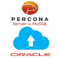 How to Migrate from Oracle to MySQL / Percona Server