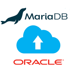 Migration from Oracle Database to MariaDB - A Deep Dive