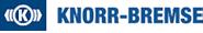 Knorr-Bremse choses Severalnines ClusterControl