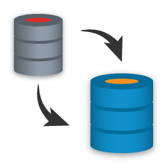 How to Migrate from MSSQL to MySQL | Severalnines