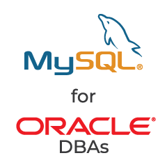 How to Manage MySQL - for Oracle DBAs | Severalnines