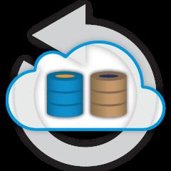 Cloud Backup Options for MySQL & MariaDB Databases