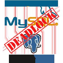 Understanding Deadlocks in MySQL & PostgreSQL | Severalnines