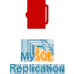 Top Mistakes to Avoid in MySQL Replication | Severalnines