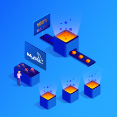 MySQL Replication for High Availability - Tutorial | Severalnines