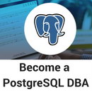 Migrating from MSSQL to PostgreSQL - What You Should Know