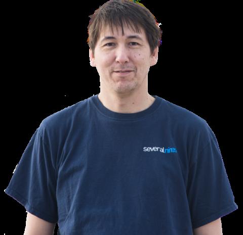 The Basics of MongoDB Configuration | Severalnines