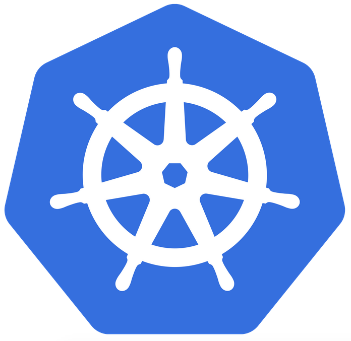 Wordpress Application Clustering using Kubernetes with